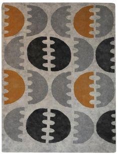 Eggshell, handmade feltrug http://design-milk.com/handmade-felt-rugs-from-peace-industry/