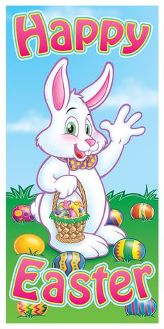 Easter feelings and wishes - http://myquoteshome.com/easter-feelings-and-wishes/