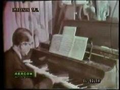 Orquesta Aragon: danzon Almendra