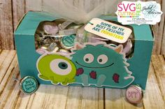 Best Friends Forever Blog Hop! 48 hours to get your free files...hurry, lots of great ones...