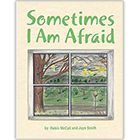 This book's reassuring message will give leaders and parents of preschoolers an avenue to discuss how God cares for us when we are afraid.