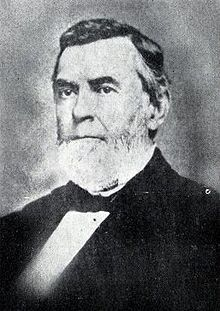 jefferson davis and texas