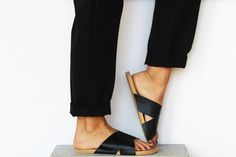 Free Series | DIY Not So Ugly Shoes