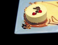 Nourishing Traditions Cheesecake