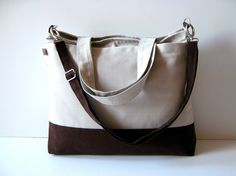 worthi bag, tote bags, school bags