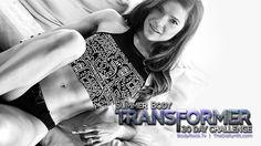 Summer Body Transformer Challenge | Day 8