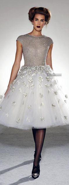 dance dresses, little girl dresses
