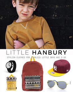 Little Handbury//petitapetitandfamily.com