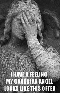 quote guardian angel, guardian angel quotes, guardian angels quotes, weeping angels