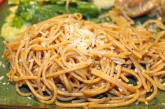 dinner, olive oils, oliv oil, olive oil pasta, garlic pasta, pastas, yummi food, olives, garlic oliv