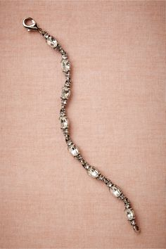 Stella Bracelet- New at BHLDN