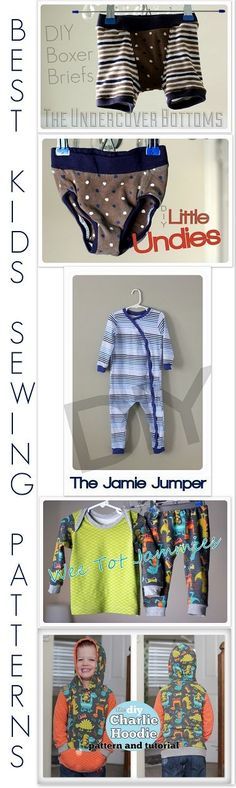 kid sewing projects, boys sewing, sewing pattern baby, sewing kids patterns, kids sewing patterns
