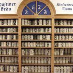 Augustinerbräu Salzburg
