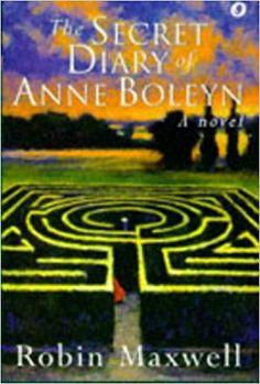 Of Diary The Pdf Download Anne Secret Boleyn