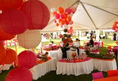 How to Begin Planning a Perfect Fundraising Event.