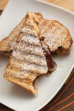 panini recipes on Pinterest   Panini Recipes, Sandwiches and Grilled ...