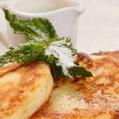 Enjoy a fabulous brunch at Paris' first and only gluten-free restaurant.