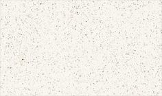 KITCHEN - DuPont™ Zodiaq® - Sponsor of Cool Energy House - Zodiaq® quartz surface in Cloud White Color: Made with pure quartz crystals, one of nature's strongest materials. When properly cleaned, Zodiaq® does not promote the growth of mold and mildew. GREENGUARD Certified® as a low-emitting material.