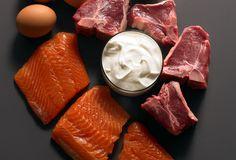 Nutritious Powerfoods for the Abs Diet: Men's Health.com menshealth.com
