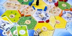 18 of the best educational board games for fun and learning