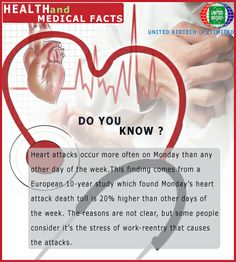 Health Facts