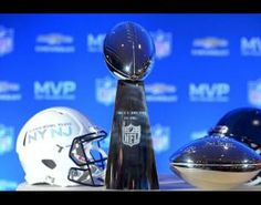 2018 Super Bowl Bids Heating Up