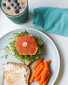 Vegan lunch ideas Healthy. Happy. Life. | Vegan Blog | Vegan Recipes
