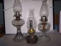 new houses, oil lamps, kerosen lamp, glasses, window, antique lamps, around the house, paddock road, roads