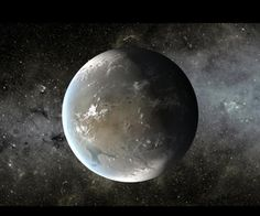 NASA's Kepler mission finds the most Earth-like planets yet Good.