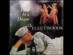 The Fleetwoods - Mr Blue