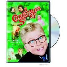 A Christmas Story (Full-Screen Edition),$11.51