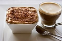 Dukan Tiramisu    For complete prep instructions, visit:    http://bit.ly/hRmAn8