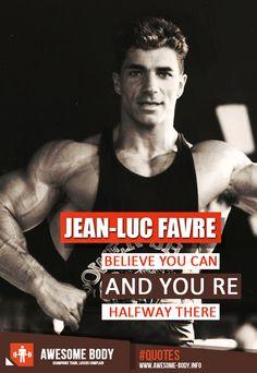 athlete motivation quotes on pinterest motivational