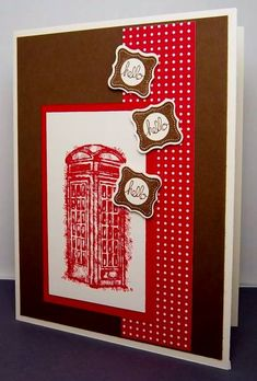 Sale-A-Bration 2013 by stampur - Cards and Paper Crafts at Splitcoaststampers