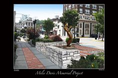 Pave the Way for Change in Downtown Alton - Articles | RiverBender.com