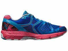 New Balance 1260 v3 Women's Shoes Blue/Pink
