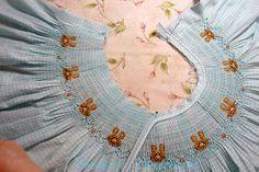 sew, tutorials, necklinea tutori, heirloom, southern matriarch