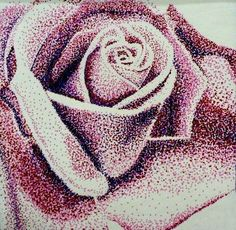 Artsonia Art Museum :: Artwork by Tina578