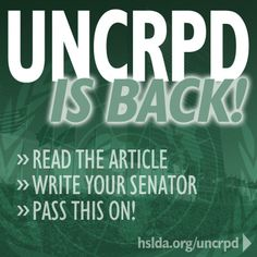 The CRPD is back! Click the link to find out more  http://pub.vitrue.com/cDSA