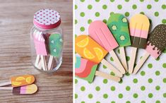 pinterest popsickle stick ornaments | ... http://www.eatdrinkchic.com/post.cfm/diy-paper-popsicle-memory-game