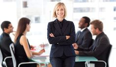 9 Practical Women's Leadership Power Tools to Advance Your Career | Online Course starting 7/16/14
