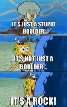 spongebob funny | funny spongebob