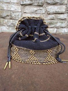 Crochet Batwa Patterns : Crochet batwa on Pinterest