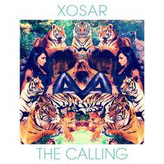 XOSAR: Photo