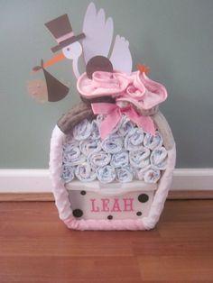 diaper cake, babi craft, diaper shower, blanket gift, baby shower ideas, baby shower gifts for baby boy, baby boy diaper gifts, gift idea, babi shower