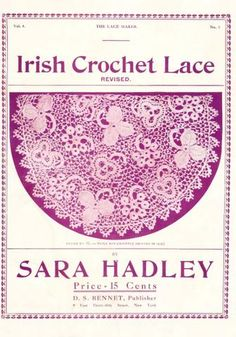 Keeping crocheting alive pattern librari, antique lace, antiqu pattern, diets, ballrooms, crochet aliv, crochet patterns, lace patterns, antiques