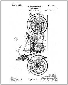 Panhead Frame besides 550494754426022844 in addition Harley Davidson Motorcycles likewise Shovelhead Chopper Wiring Diagram further Motorcycle Frame Blueprints. on panhead with sidecar