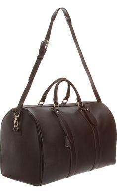 Barneys New York Duffle Bag  Barneys New York