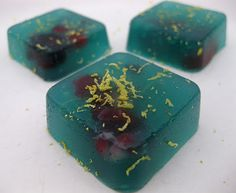 A website detected to jell-o shots! because you love them, and so do i