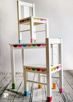 mommo design: IKEA HACKS - Kritten makeover